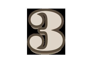 3 mois d'abonnement aux coffrets cadeaux gourmands de la Gourmet Box