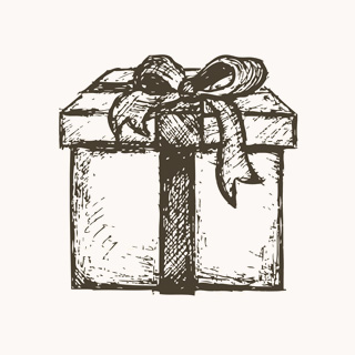 Jambon ibérique: le pata negra de bellota en coffret cadeau gourmand