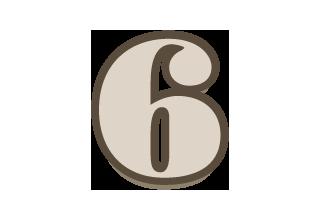 6 mois d'abonnement aux coffrets cadeaux gourmands de la Gourmet Box