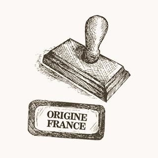 coffret cadeau du terroir: une sélection exigente de produits haut de gamme de petits artisans