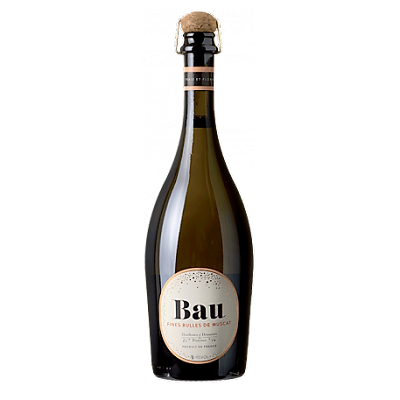 bau-vin-petillant-panier-gourmand-provence