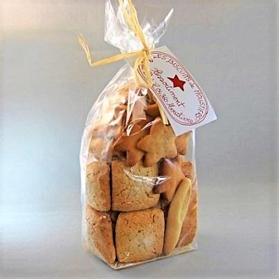 biscuit-provençal