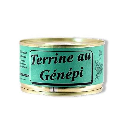 terrine-provençale-genepi