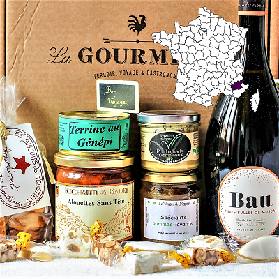 provence-food-and-wine-gourmet-gift-hamper