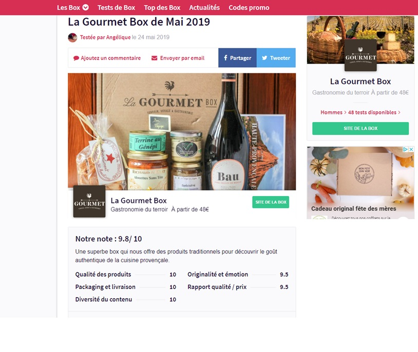 test-gourmet-box-provence-hamper