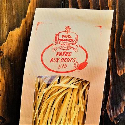 organic-traditional-pasta