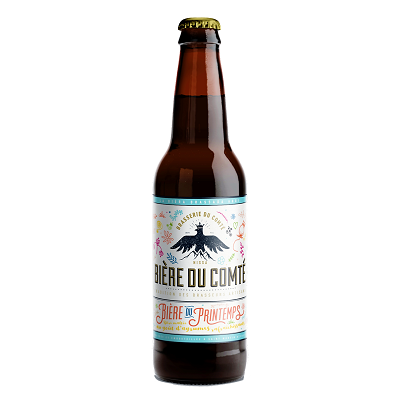 white-cote-d-azur-craft-beer