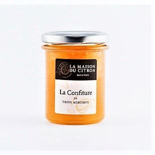 menton-lemon-jam