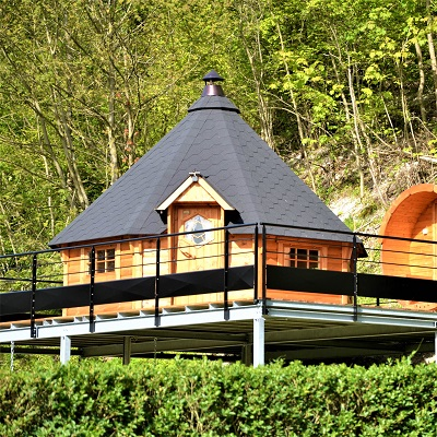 chambre-d-hotes-charme-ardennes