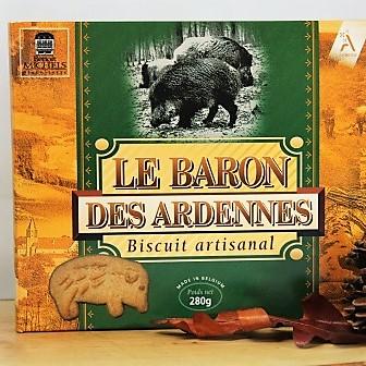 baron-des-ardennes-biscuit