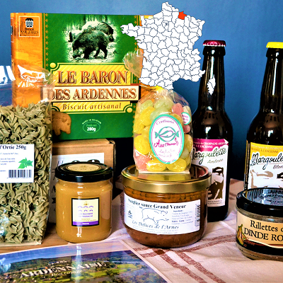 french-gourmet-food-ardennes-gastronomy