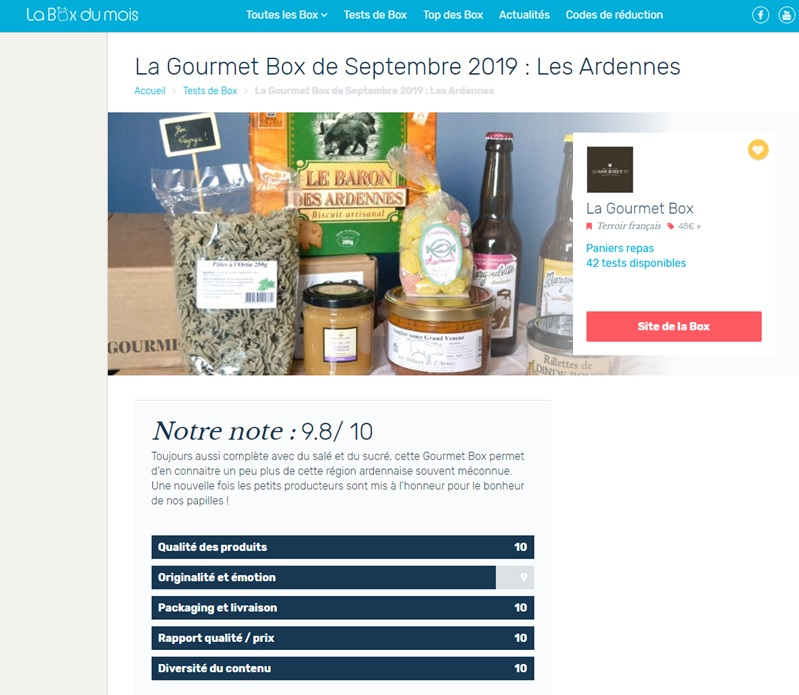 rating-french-gourmet-box-ardennes