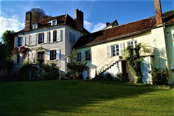 l-aquarelle-maison-d-hotes-charme