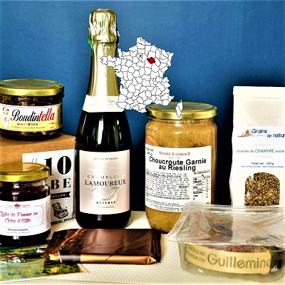 french-food-and-champagne-gourmet-gift-hamper