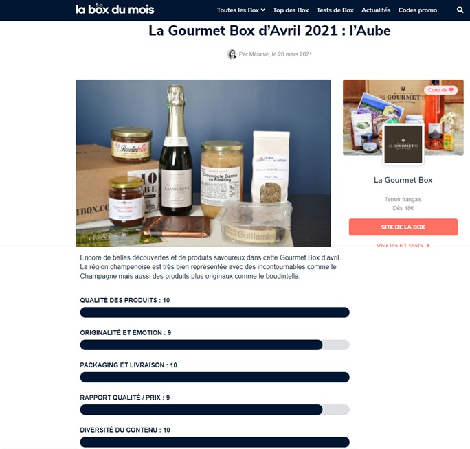 rating-french-champagne-gourmet-box-aube