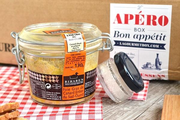 foie-gras-sauternes-cadeau-gourmand