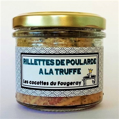 French-poulard-rillettes-black-truffles-perigord