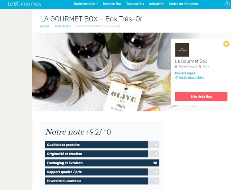 test-best-spanish-olive-oil-gourmet-box