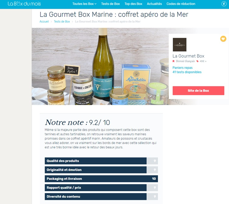 test-maritime-hors-d-oeuvres-gourmet-box