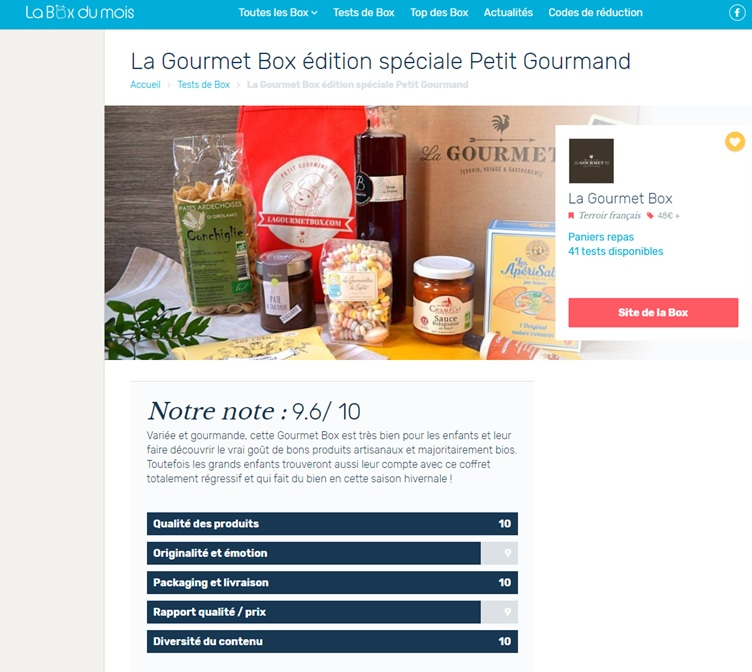 test-gourmands-kids-gourmet-box