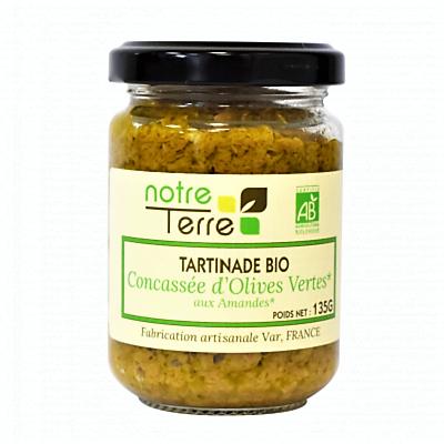 organic-gourmet-paste