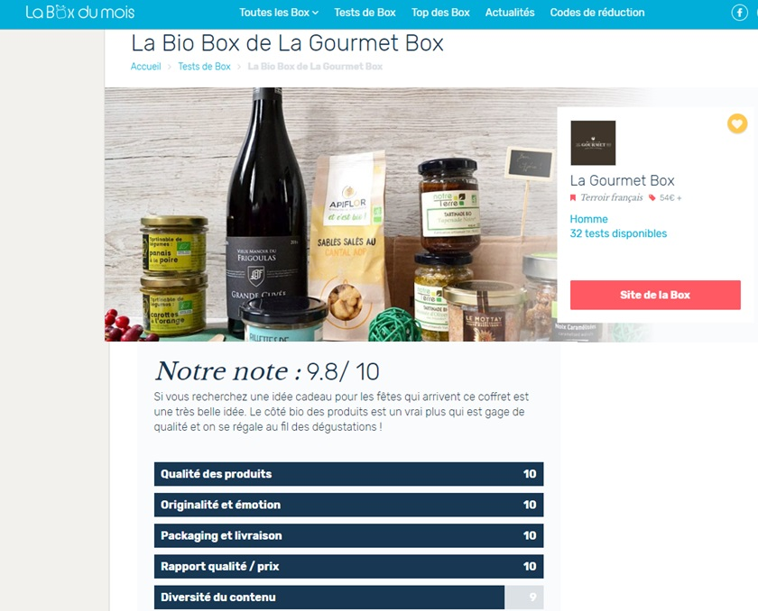 test-organic-gift-basket-bio-box