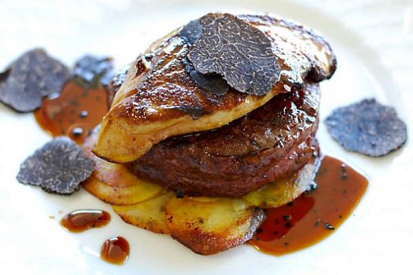 chateaubriand-truffe