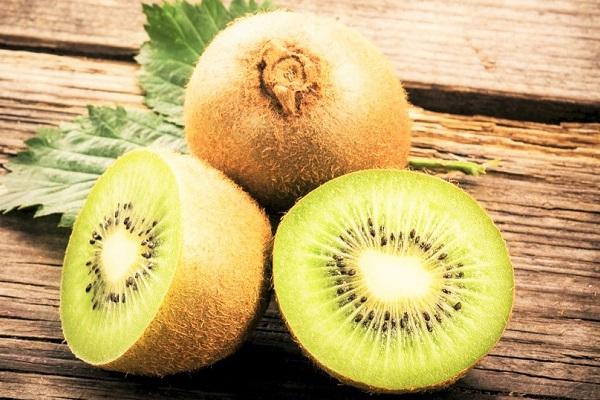 kiwi-cuisine-bienfait