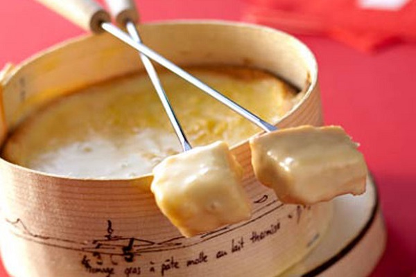 fondue-fromages