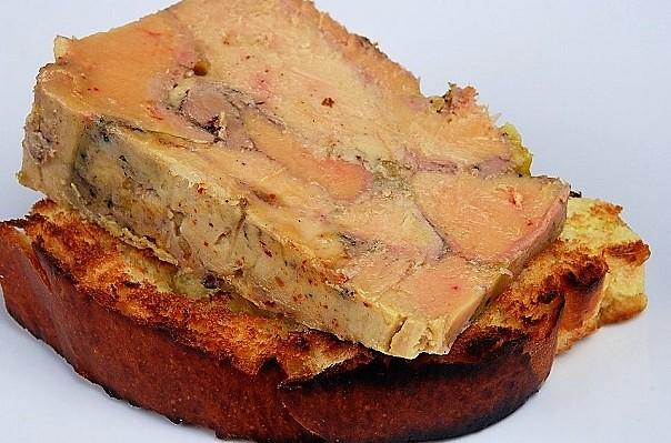sauternes-foie-gras