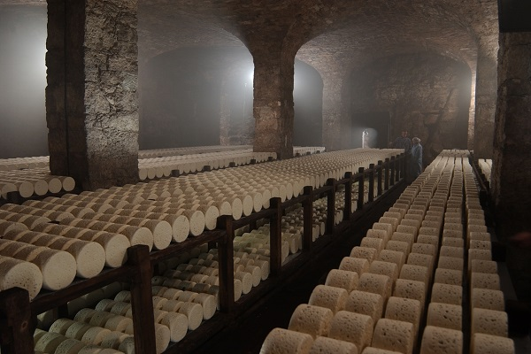 sauternes-roquefort-accord-mets-et-vins
