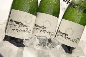 organic-ava-reserva-rimarts