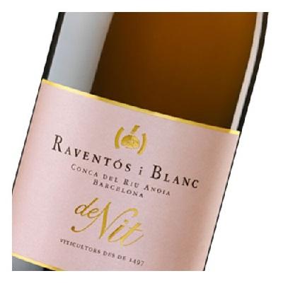 photo-cava-champagne-espagnol-raventos-i-blanc-de-nit