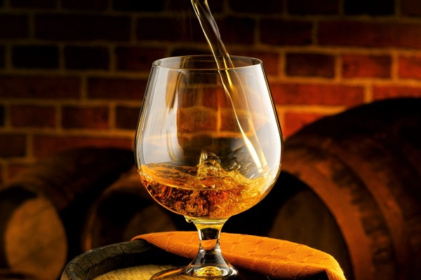 Charente-cognac