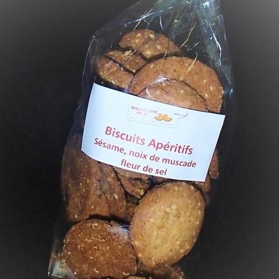 biscuits-aperitif-ile-de-re