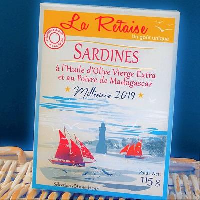sardines-a-l-huile-millesimees
