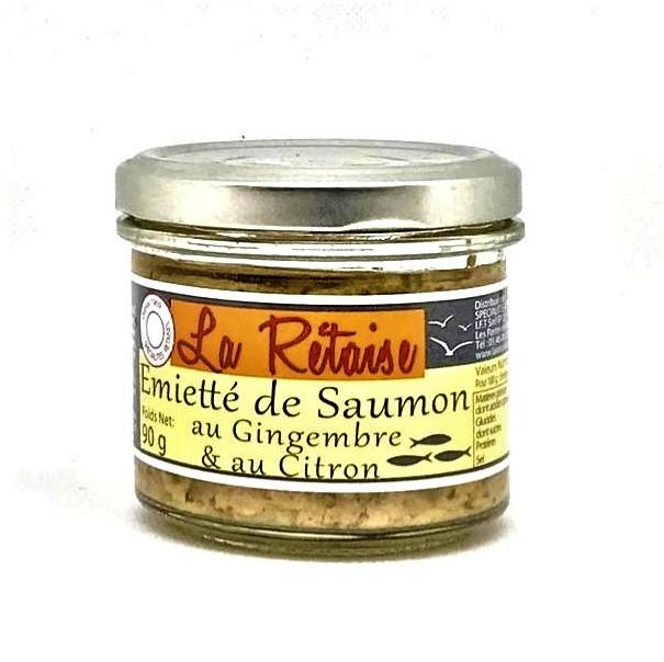 emiette-saumon-charentes
