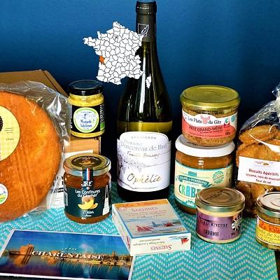 charente-gourmet-gift-box