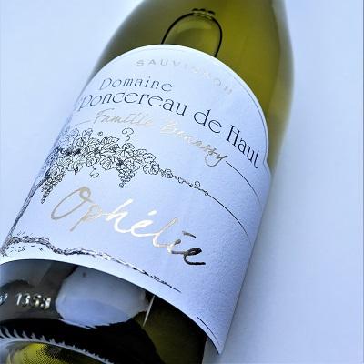 vin-charente-maritime-domaine-de-poncereau