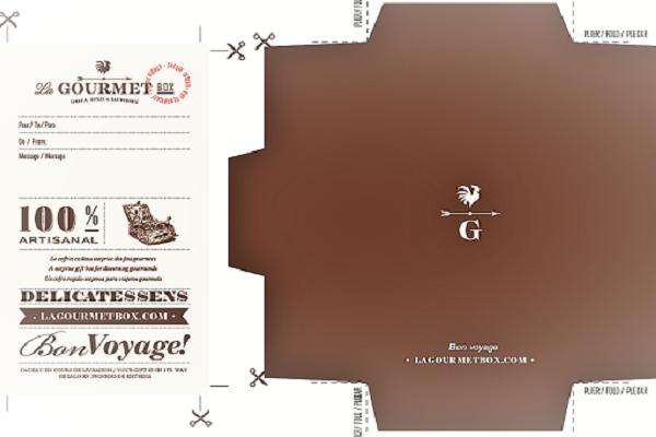 cheque cadeau imprimable et personnalisé