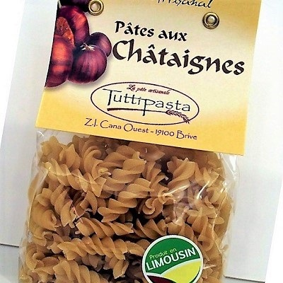 artisanal-chestnut-pasta