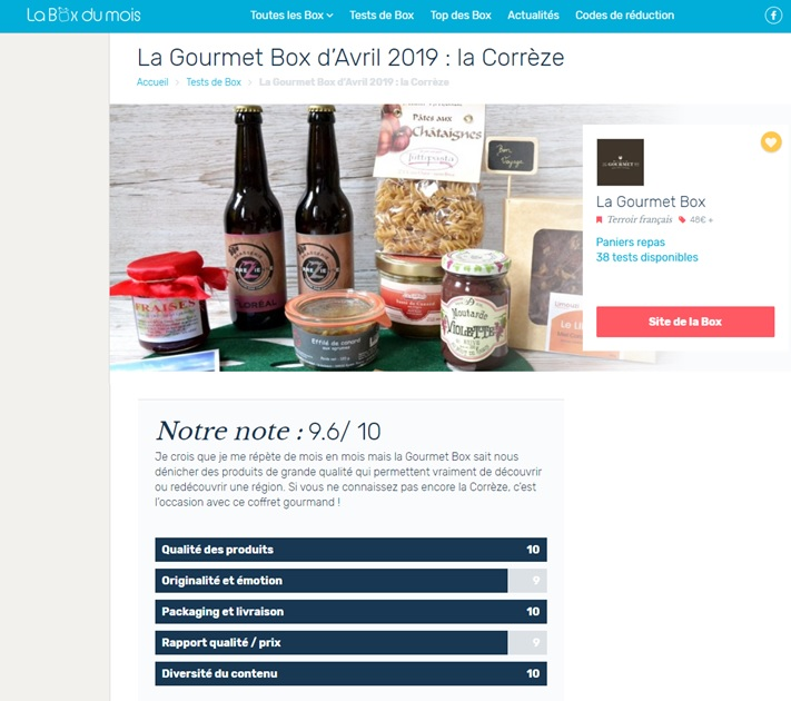 rating-french-gourmet-box-correze