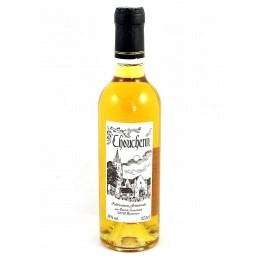 chouchen vinegar brittany gourmet gift box