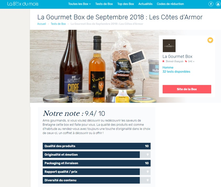 test-gourmet-box-brittany