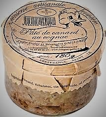 french-farm-fresh-duck-pate