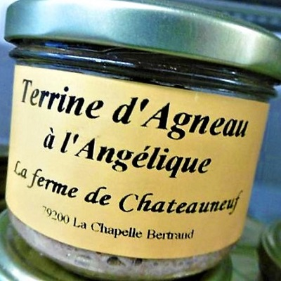 french-terrine-lamb