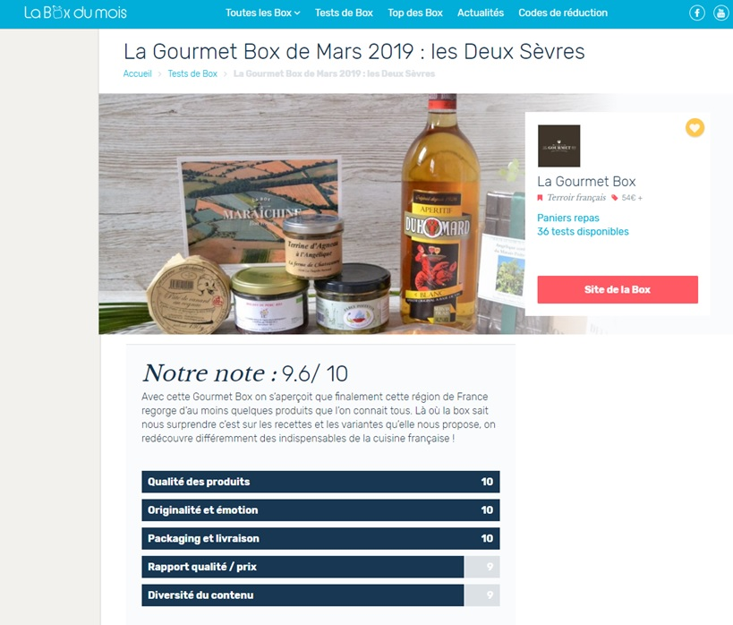 test-french-gourmet-box-poitou