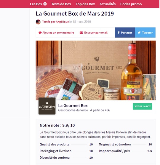 rating-french-gourmet-hamper-la-gourmet-box-poitou