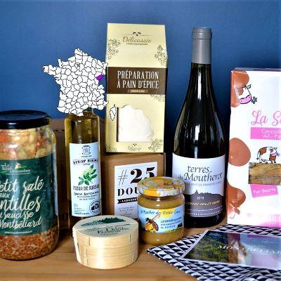 doubs-gourmet-food