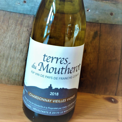 wine-doubs-moutherot-chardonnay